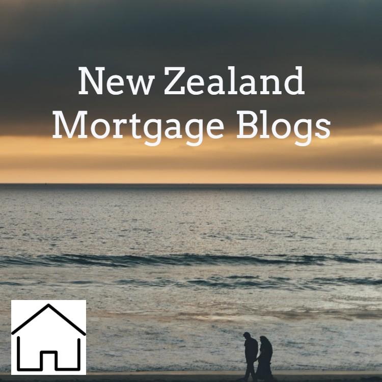 mortgage blogs