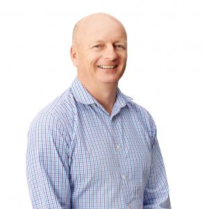 Stuart Wills, Auckland Mortgage Broker