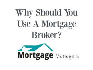 why you should use an Auckland mortgage broker
