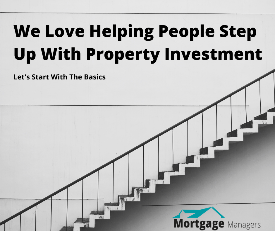 Property Investment Basics