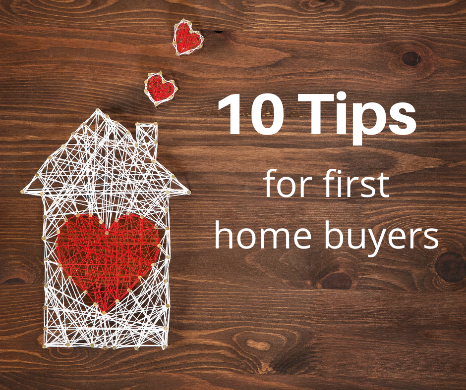 Auckland Mortgage Broker Suggests Ten Tips For First Home Buyers