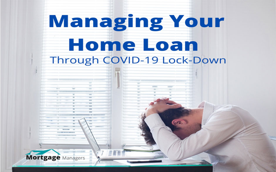 Managing-Your-Home-Loan