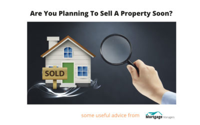 Are You Planning To Sell A Property Soon?