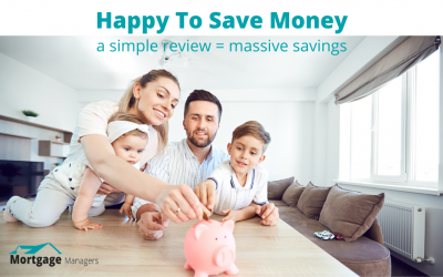 How To Save $50,000 When You Refix A Home Loan