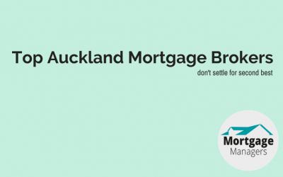 Top Auckland Mortgage Brokers Look At What Is Important Today