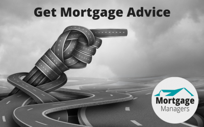 Get Mortgage Advice Before You Start Looking At Properties