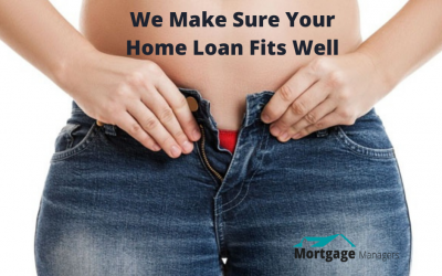 Mortgage Advisers … Your Personal Shoppers For A Home Loan